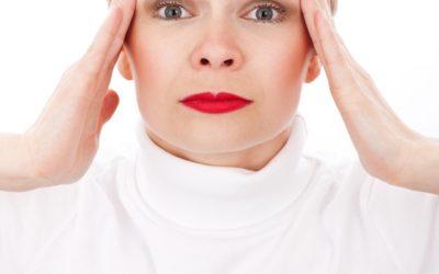 Headaches-Causes and Treatment